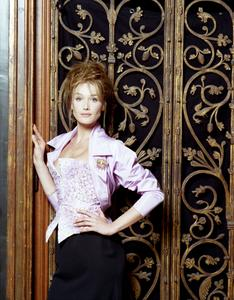 Carla Bruni sexy Jean Marie Perier Photoshoot