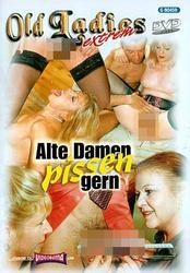 th 403716900 999963b 123 44lo - Alte Damen Pissen Gerne
