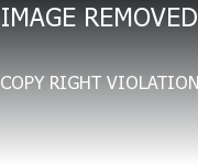 http://img282.imagevenue.com/loc594/th_47677_20_02_2015_Aurora_C_laidback2.mp4_thumbs_2015.04.20_14.47.17_123_594lo.jpg
